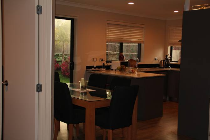 Wohnungssuche in auckland timos blog for Wohnungssuche in