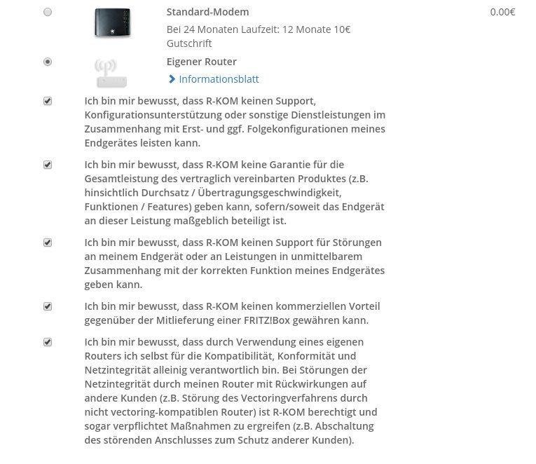 r-kom-und-das-router-wahlrecht